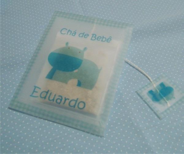 Mania de papel convites especiais  convite chá de bebê em papel