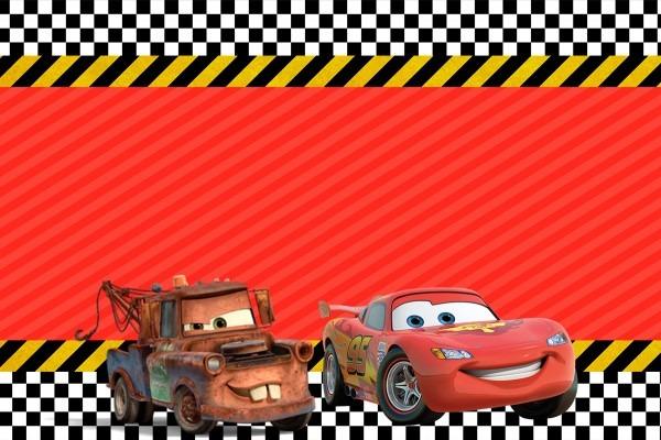 Convite carros 87 png grátis para baixar jpng,png