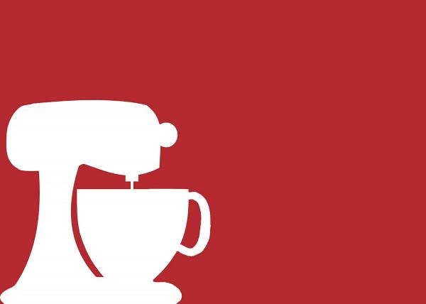 Uma linda promessa  download grátis de convites para chá de cozinha