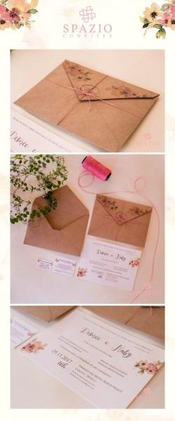 Arezzo postal