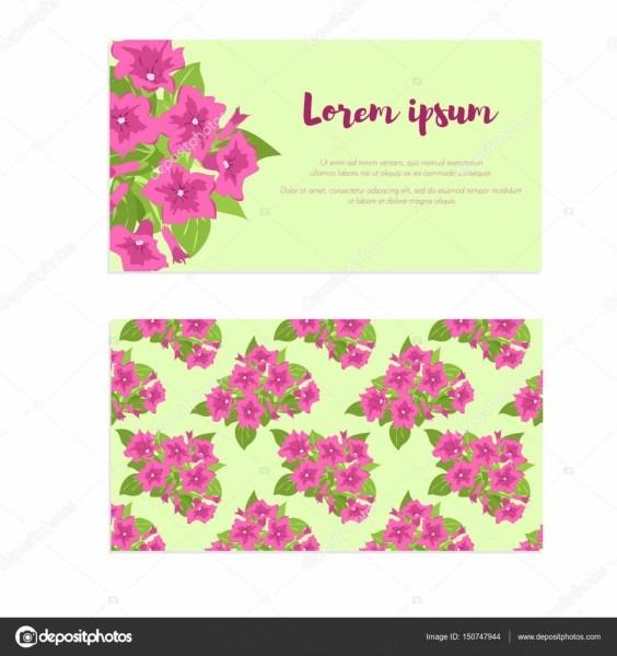 Rosa flores vintage no frame com sinal para convite de casamento