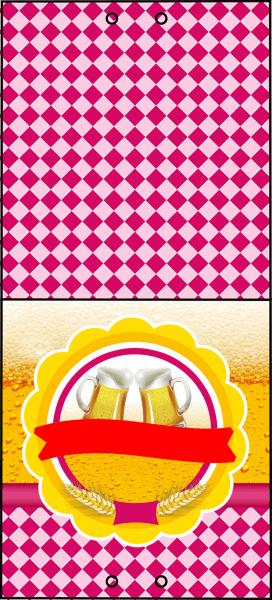 Pin de marina ♥♥♥ em boteco