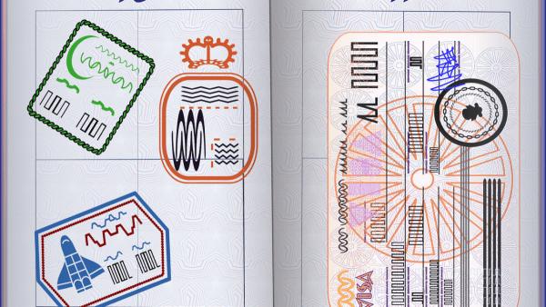 Visto canadense  entenda os tipos de visto para visitar, estudar e