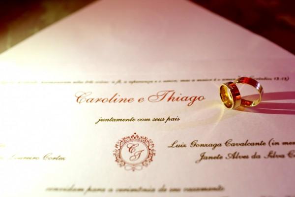 Imagens de o convite casamento deve ser entregue quanto tempo