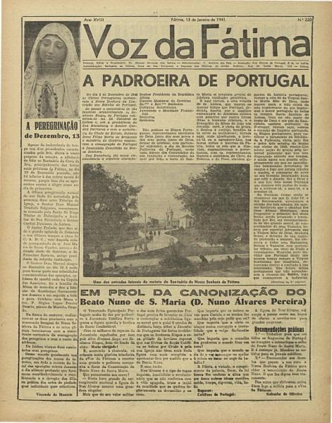 Avoz da fatima 1941 1945 otimizados by nestor