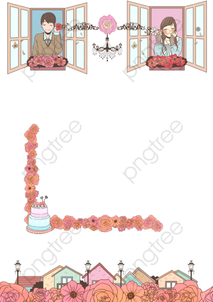 Molde de convite de casamento modelo de convite de casamento